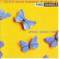 Buy pino daniele amore senza fine mp3 download for Amore senza fine