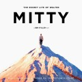 Purchase VA - The Secret Life Of Walter Mitty Mp3 Download
