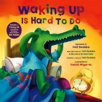 Listen K Michelle Hard To Do Mp3 download - K