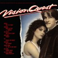Purchase VA - Vision Quest Mp3 Download