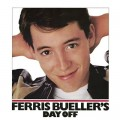 Purchase VA - Ferris Bueller's Day Off - The Soundtrack (Kmn Edition) Mp3 Download