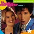Purchase VA - Wedding Singer 2 Mp3 Download