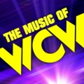 Purchase VA - Wwe: The Music Of Wcw CD3 Mp3 Download