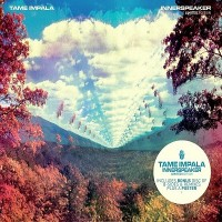 Buy Tame Impala Innerspeaker Deluxe Limited Edition Cd2