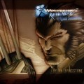 Purchase Ian Livingstone - X2: Wolverine's Revenge Mp3 Download