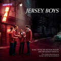 Purchase VA - Jersey Boys (Music From The Motion Picture And Broadway Musical) Mp3 Download