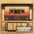 Purchase VA - Guardians Of The Galaxy: Awesome Mix, Vol. 1 Mp3 Download