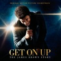 Purchase James Brown - Get On Up: The James Brown Story Mp3 Download