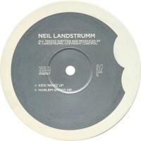 Neil Landstrumm - Extreme Pleasure