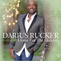 Purchase Darius Rucker - Home For The Holidays