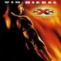 Purchase VA - Xxx CD1 Mp3 Download