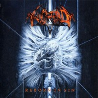 In death reborn mp3 download