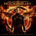 Purchase VA - The Hunger Games: Mockingjay, Pt. 1 (Original Motion Picture Soundtrack) Mp3 Download