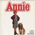 Purchase VA - Annie (Original Motion Picture Soundtrack) Mp3 Download