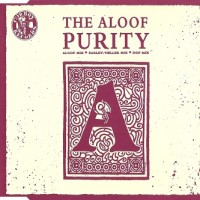 The Aloof - Purity (Remixes)