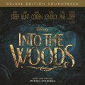 Purchase VA - Into The Woods (Original Motion Picture Soundtrack) (Deluxe Edition) CD1 Mp3 Download