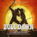 Purchase Elmer Bernstein - Zulu Dawn (Remastered 2002) Mp3 Download