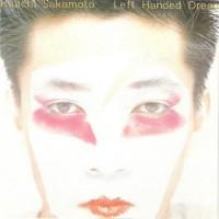 Ryuichi Sakamoto - Left Handed Dream