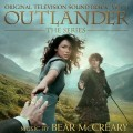Purchase Bear McCreary - Outlander Mp3 Download