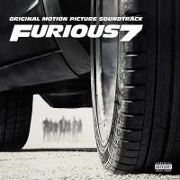 Purchase VA - Furious 7: Original Motion Picture Soundtrack