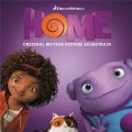 Purchase VA - Home (Original Motion Picture Soundtrack) Mp3 Download