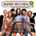 Purchase VA - Empire Records Mp3 Download