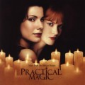 Purchase Stevie Nicks - Practical Magic Mp3 Download