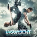 Purchase VA - Insurgent Mp3 Download