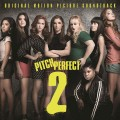 Purchase VA - Pitch Perfect 2 Mp3 Download