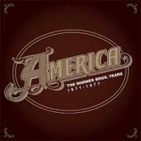 Purchase America - The Warner Bros. Years 1971-1977 CD1