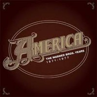 Purchase America - The Warner Bros. Years 1971-1977 CD4