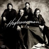 Purchase Highwaymen - Highwayman 2