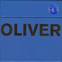 Moja Tajna Ljubavi - Oliver Dragojevic | Shazam