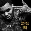 Buy Kevin Gates - Islah Mp3 Download