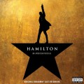 Purchase VA - Hamilton (Original Broadway Cast Recording) CD1 Mp3 Download