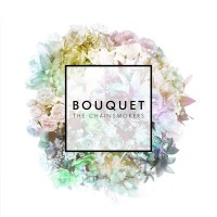 Purchase The Chainsmokers - Bouquet (EP)
