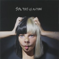 Purchase SIA - This Is Acting