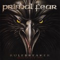 Buy Primal Fear - Rulebreaker Mp3 Download