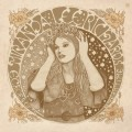 Buy Miranda Lee Richards - Echoes Of The Dreamtime Mp3 Download