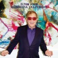 Buy Elton John - Wonderful Crazy Night Mp3 Download