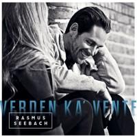 Purchase Rasmus Seebach - Verden Ka' Vente