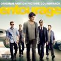 Purchase VA - Entourage: Original Motion Picture Soundtrack Mp3 Download
