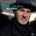 Buy Paul Carrack - Soul Shadows Mp3 Download