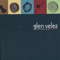 Glen Velez - Pan Eros