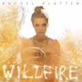 Buy Rachel Platten - Wildfire Mp3 Download