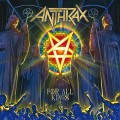 Buy Anthrax - For All Kings Mp3 Download
