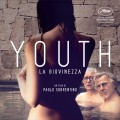 Purchase VA - Youth (La Giovinezza) Mp3 Download