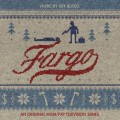 Purchase Jeff Russo - Fargo (An Original Mgm / Fxp Television Series) Mp3 Download