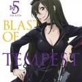 Purchase Michiru Oshima - Zetsuen No Tempest OST Vol. 2 Mp3 Download