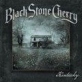 Buy Black Stone Cherry - Kentucky (Deluxe Edition) Mp3 Download